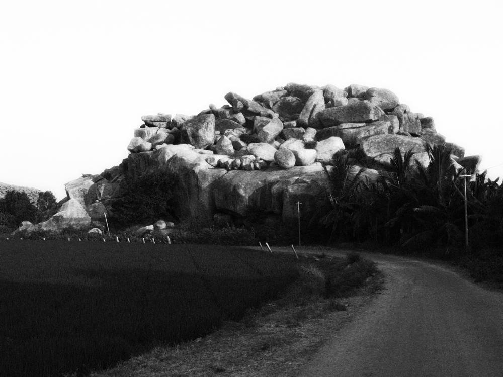24-Selin-Le-Bagousse-SeArtworks